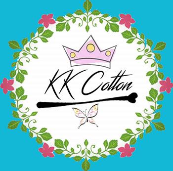 kk-cotton-ผ้าฝ้าย