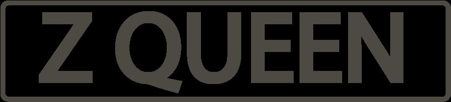 Z-QUEEN-COLLAGEN-PLUS