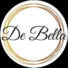 De-Bella-Madame-Coffee-Scrub
